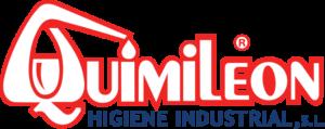 quimileon